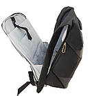 """Рюкзак """"антизлодій"""" для ноутбука з USB, фото 5"""