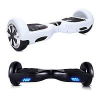 Smart Balance Wheel мини сигвей(гидроцикл)6.5