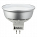 Светодиодная лампа MR16  GU 5 3/3W , фото 1