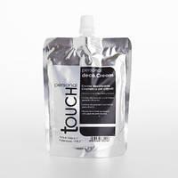 Крем для обесцвечивания волос Personal Touch 250мл