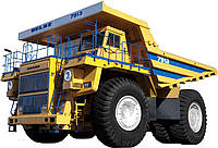 Вентиль колеса БС 37-3114010