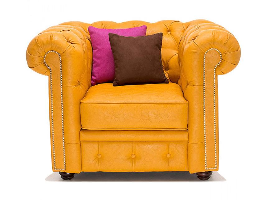 Кресло Честер 2