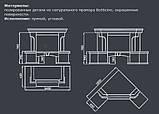 Мраморный портал Эко, фото 3