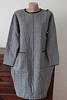Плаття жіноче соти, фото 1