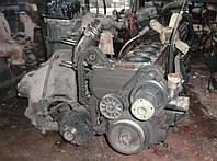 Двигатель 406 после капитального ремонта