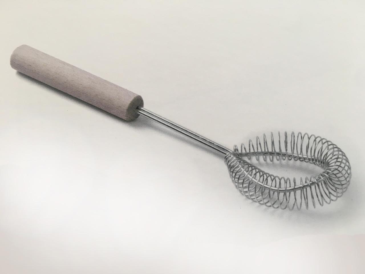 Сбивалка(Венчик)пружина 28х7,5х2
