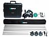 Електричний плиткоріз BIHUI для великоформатних плит довжиною до 3240 мм (LFEC)