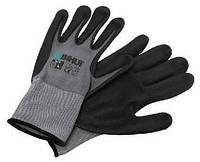 Професійні будівельні рукавички BIHUI L (9) (TGDL)