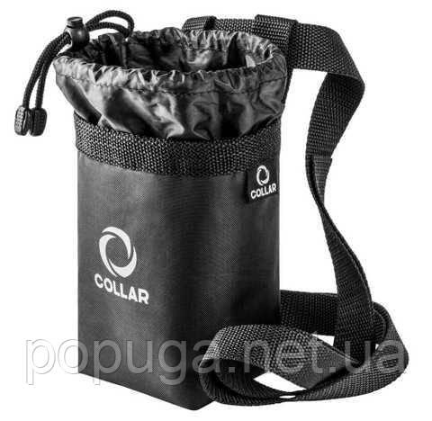 Collar Сумка для дресирування 8 х 13 см
