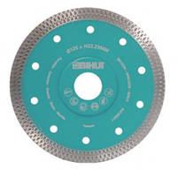 Алмазный диск BIHUI GRANITE, 125мм (DCBM5)