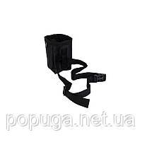 Collar Сумка для дресирування 8 х 13 см, фото 4