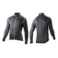 Куртка для бега 2XU (Артикул: MR2972a)