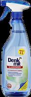Средство для очистки стекла Denkmit Glаnzende Aussichten, 1L.