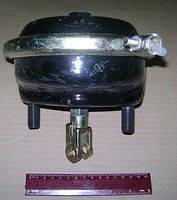 Камера тормозная передняя МАЗ, задняя ЗИЛ-131 тип24