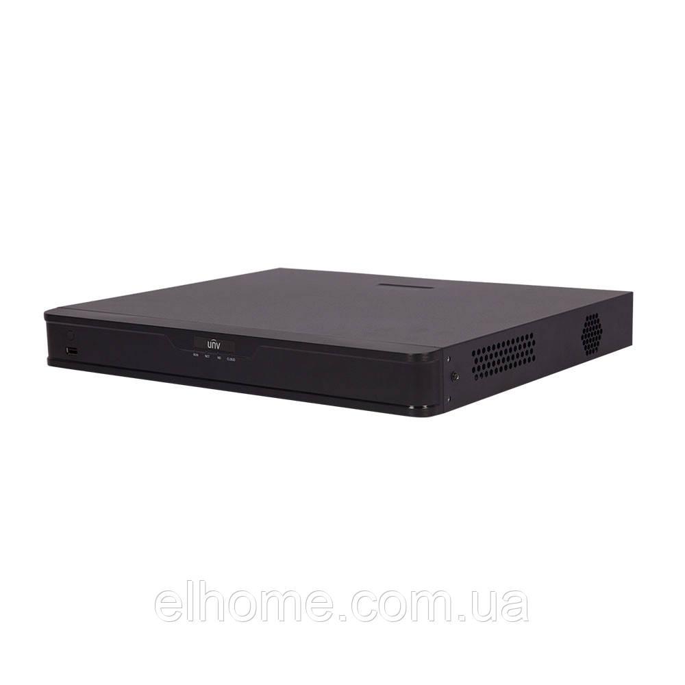 Сетевой IP видеорегистратор Uniview NVR302-32S