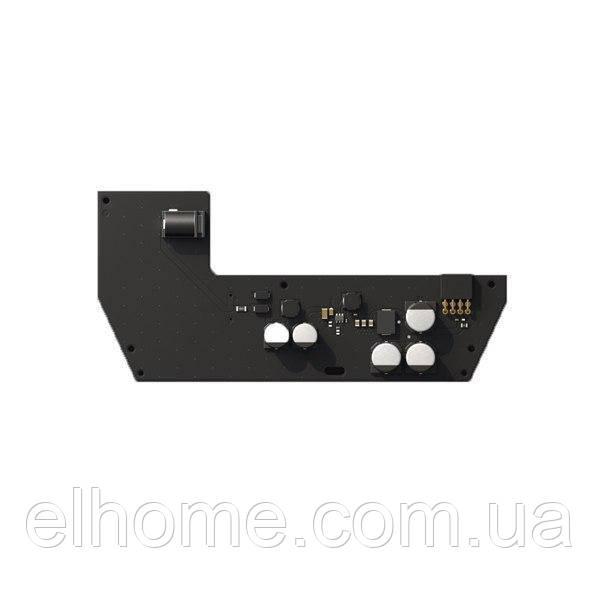 Плата блоку живлення 12V PSU для Ajax Hub / Hub Plus / ReX