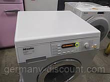 Стиральная машина Miele EcoCare W5000