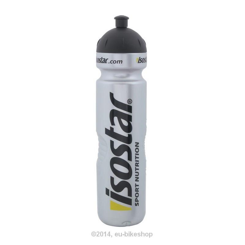 Пляшка для води Isostar 1000 мл