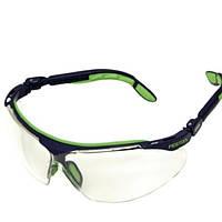 Очки защитные UVEX