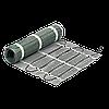 Нагрівальний мат двожильний Extherm ETL 250-200, фото 3