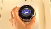 Самообучающиеся энергосберегающие термостаты Nest Labs ( интересные статьи )