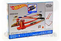 Ігровий трек «Hot wheels» - Супергонки 3в1 BGJ08(BGJ10), фото 2