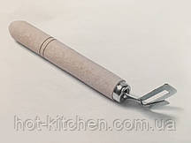 Ухват-держатель для сковороды  18,5х4х1,5