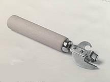 Нож консервний 16х4х1,5