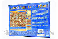 Настольная игра «Таинственный лабиринт», фото 2