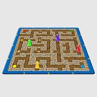 Настольная игра «Таинственный лабиринт», фото 3