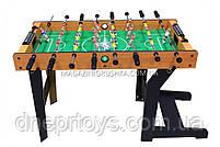 Настольная игра «Футбол на штангах» 20245T, фото 2