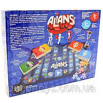 Настільна гра Зрозумій мене Alians (укр) G-ALN-01-U, фото 2