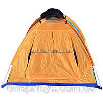 Палатка детская игровая «Летачки» HF028, фото 2
