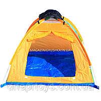 Палатка детская игровая «Летачки» HF028, фото 3