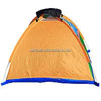 Палатка детская игровая «Летачки» HF028, фото 5