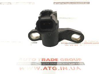 Датчик положення коленвала Ford Fusion mk5 13 - 2.5 3M6G-6C315-BA