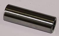 Палец поршневой мопед Верховина d=10 mm