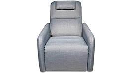 Кресло реклайнер Лас-Вегас (Sky Memory 152)