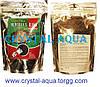 Корм Черепаха Плюс, вітамінізований корм в паличках для рептилій, 500 мл