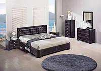 Спальня мод. 872