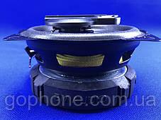 Автомобильная Акустика BOSHMANN XJ3-443B, фото 2