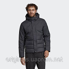 Мужской пуховик Adidas Climawarm DZ1406 2021