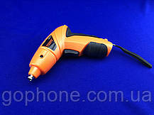 Электроотвертка TUOYE ScrewDriver Tools, фото 2