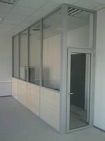 Офисные перегородки (Беларусь)