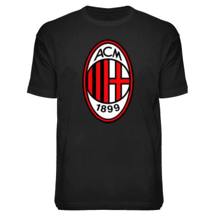 """Футболка """"Milan"""""""