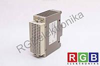 6ES5 422-8MA11 DIGITAL INPUT SIMATIC S5 Siemens ID5295