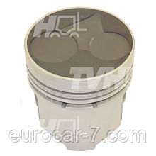 Поршень двигуна Kubota V2003 +0.25