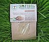 Сухі корені паростків ячменю (порошок), 50 г