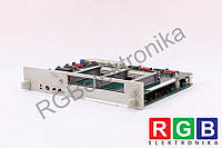 SIMATIC S5 6ES5921-3WB15 Siemens ID5816