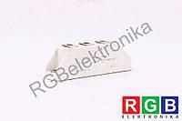 SEMIPACK 1 RECTIFIER DIODE MODULES SKKD 26/12 Semikron ID5827